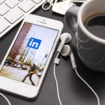 using-linkedin-to-find-a-job